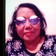 juliaf178's profile photo
