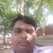 rahuls2734's profile photo