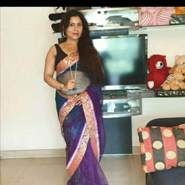 suchita2's profile photo