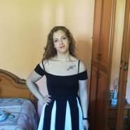 noemis68's profile photo