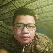 zayas601's profile photo