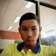 surakiatp3's profile photo