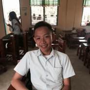jhonj0482's profile photo