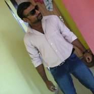 noe215's profile photo