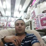zadamef's profile photo