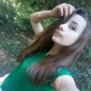 jovana86's profile photo