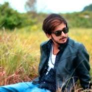 xboy640's profile photo