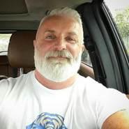 dregsammy's profile photo