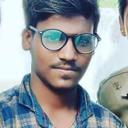 anilk639's profile photo
