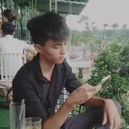 thanhq85's profile photo