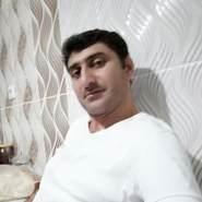 mertc3077's profile photo