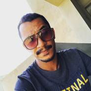 hamooda78's profile photo