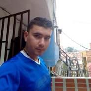 juanm9727's profile photo