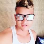 isaacf105's profile photo