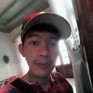 user_lrhpd27053's profile photo