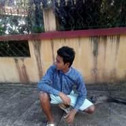 rajad5975's profile photo