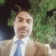ashokg127's profile photo
