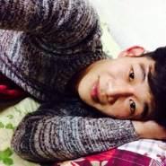 user_jbt40231's profile photo