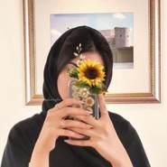 rawana127's profile photo