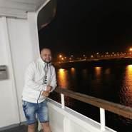 ciprianc76's profile photo