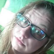 ewasmile72836's profile photo