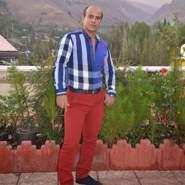 mohamadc93's profile photo