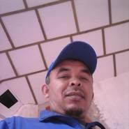 milciadesr8's profile photo