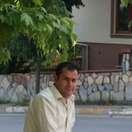 fatihb560's profile photo