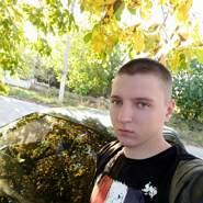 andrek44's profile photo