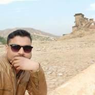 vijayk1313's profile photo