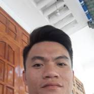 hoangt1087's profile photo