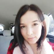 user_yfbew02's profile photo