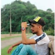 mirnalb's profile photo