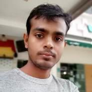 jahangiralam111's profile photo