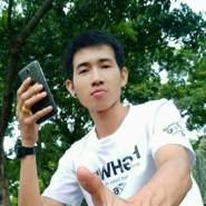 anekp421's profile photo
