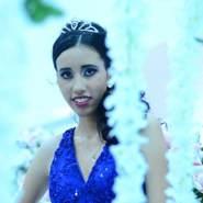 marianao131's profile photo
