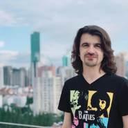 mnk009's profile photo