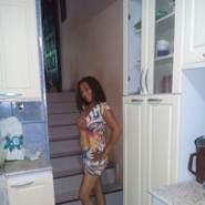 erikag239's profile photo
