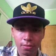 jefersonp133's profile photo