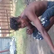 sujeewak7's profile photo