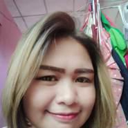 sudarucho5's profile photo