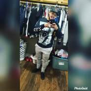 eduin024's profile photo