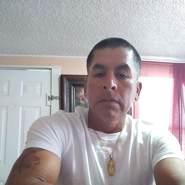 guillermom402's profile photo