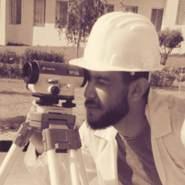 hichamb483's profile photo