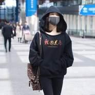 ishir563's profile photo