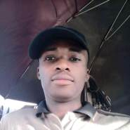 chinemelemi's profile photo