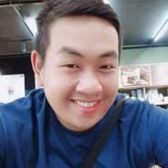 user_mwn2064's profile photo