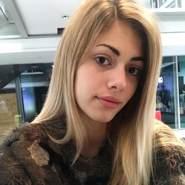 jessie384's profile photo