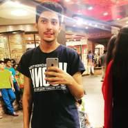 diln869's profile photo