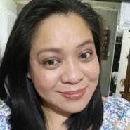 cristina1342's profile photo